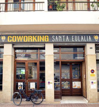 Coworking Santa Eulalia 3