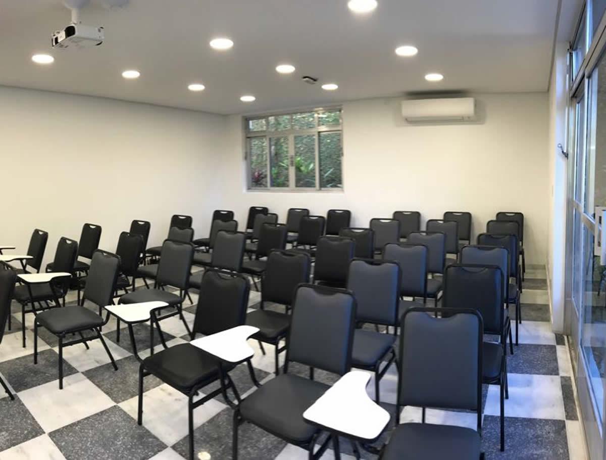 Colab Coworking en Sao Paulo 5
